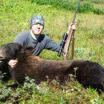 Jesse Blk Bear