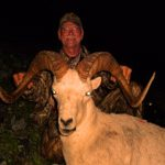 2012 Sheep Hunt Photo