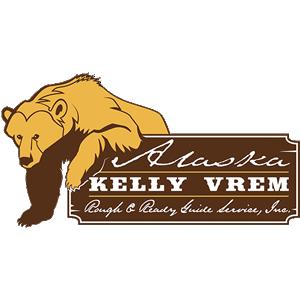 vrem-alaska-hunt_logo