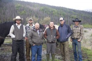 vrem-alaska-hunting-staff-guides